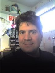 Images/NickJune082.jpeg