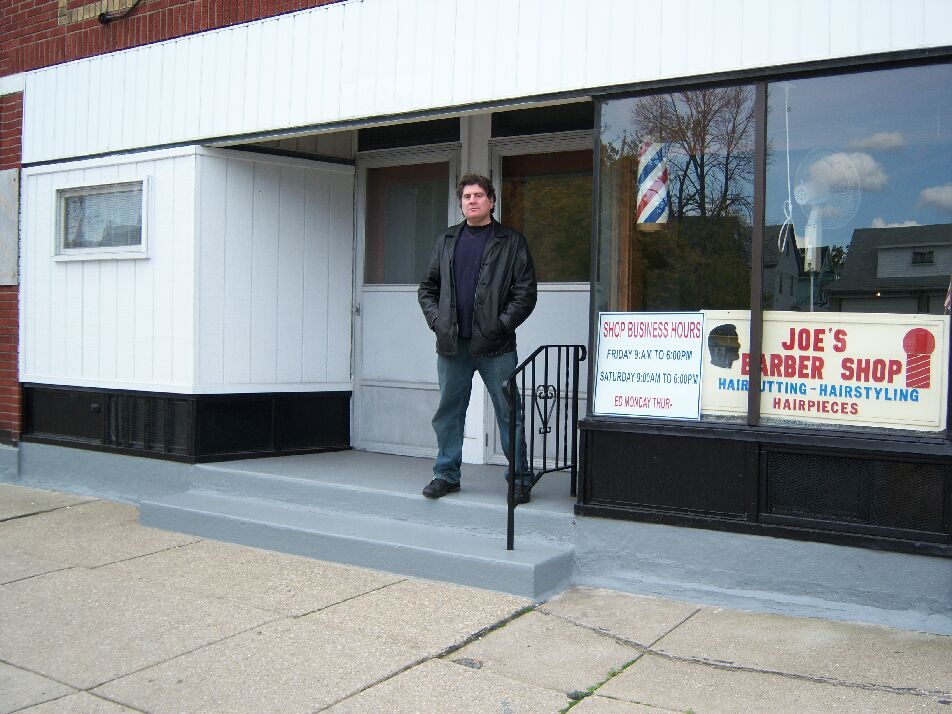 Images/nickHouse1.jpg